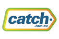 Sell on Catch.com.au