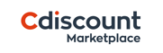 Sell on Cdiscount