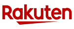Sell on Rakuten