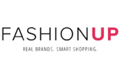 Sell on FashionUP