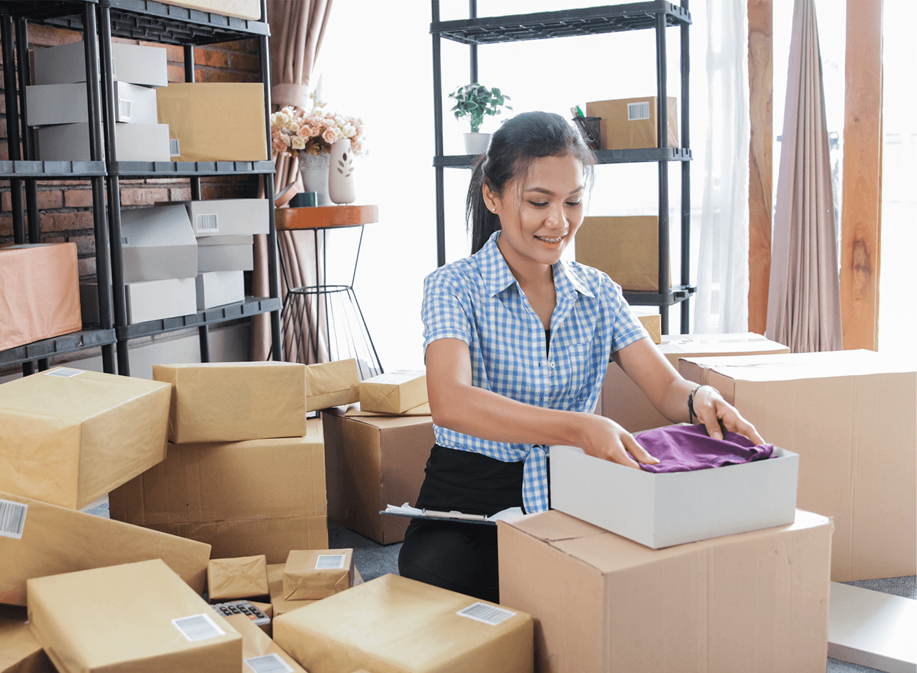 Southeast Asia: Ecommerce Market and Top Online Marketplaces