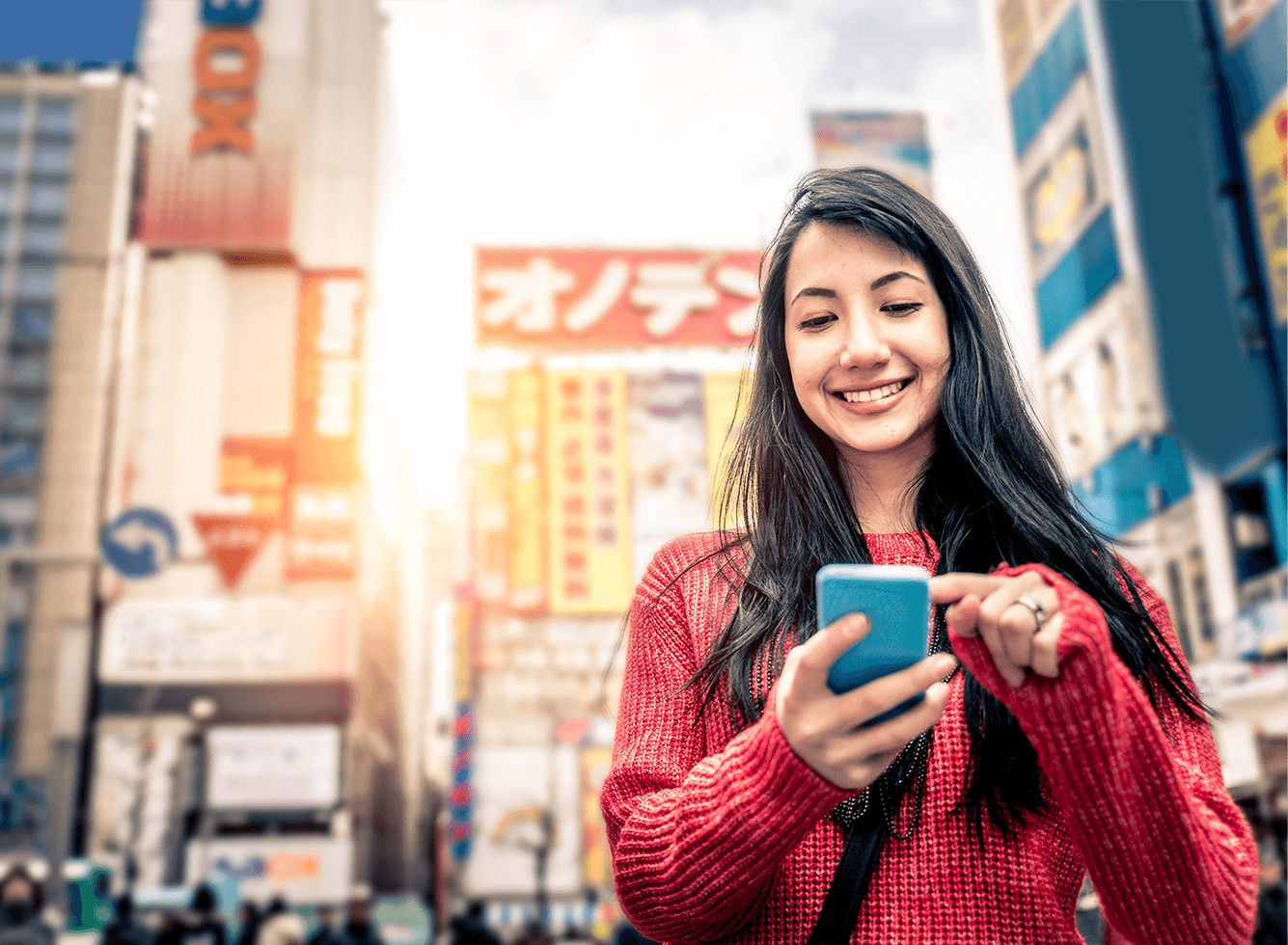 The Japanese Ecommerce: Key Features And Leading Online Marketplaces