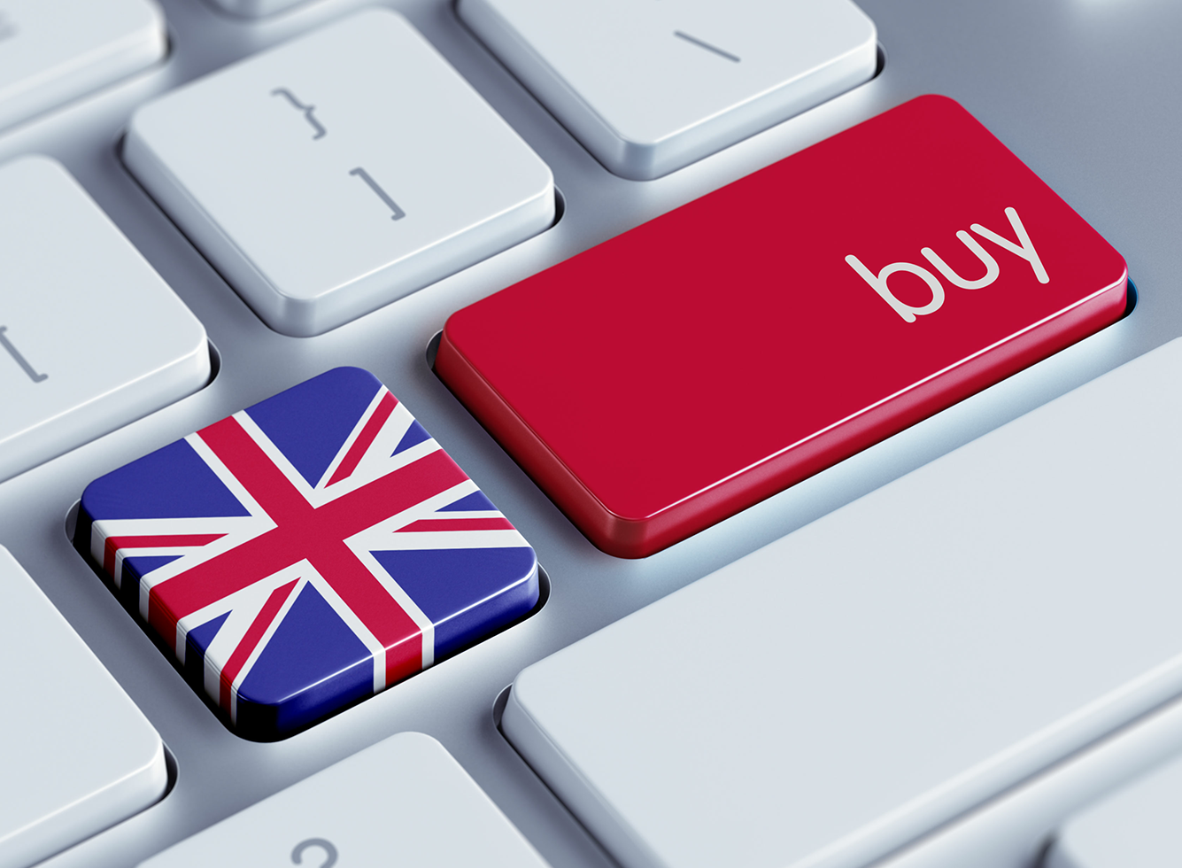Leading Online Marketplaces in the UK – The Alternatives to Amazon and eBay