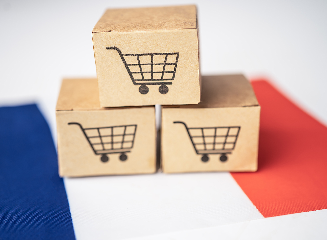 Discovering the Top French Online Marketplaces